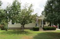 431 Marshal Town St Parsons TN, 38363