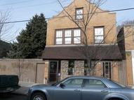 2438 47th St Chicago IL, 60632