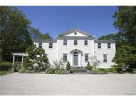 448 Long Ridge Road Bedford NY, 10506