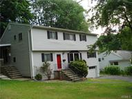 13 Crossbar Road Hastings On Hudson NY, 10706