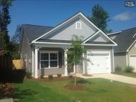 1056 Kingston Village Loop Irmo SC, 29063