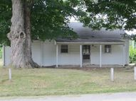 433 Newton Road Guston KY, 40142