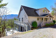 743 Blueberry Lane Townsend TN, 37882