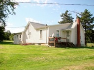 14877 Burrows Rd Novinger MO, 63559