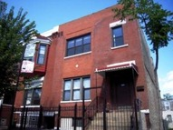 2250 West Taylor Street Chicago IL, 60612