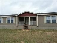 507 Cr 1735 Grapeland TX, 75844
