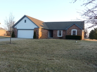 5385 W Granite Ct New Palestine IN, 46163