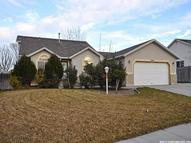 3441 S Ovation W Dr West Valley City UT, 84128