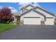 4510 Ladyslipper Avenue N Brooklyn Park MN, 55443