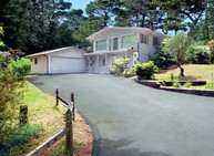 5355 & 5365 North Fork Siuslaw Road Florence OR, 97439