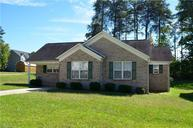210 Collinswood Lane Greensboro NC, 27405
