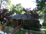 41 Cedar Drive Danbury CT, 06811