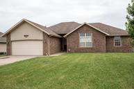 700 Shelley Street Willard MO, 65781
