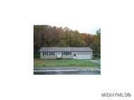 2053 State Route 315 Deansboro NY, 13328