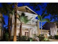 416 Islebay Drive Apollo Beach FL, 33572