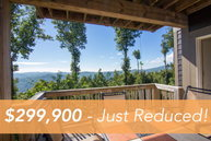 251 Indian Paintbrush Dr #Rh-1 Boone NC, 28607