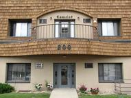 200 S Freeman Ave 205 Luverne MN, 56156