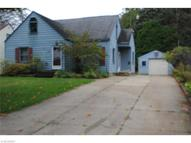 242 Denby Ave Akron OH, 44313