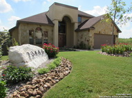 23446 Seven Winds San Antonio TX, 78258
