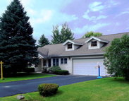 17 Independence Drive Plattsburgh NY, 12901