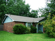 107 Brookter St Slidell LA, 70461