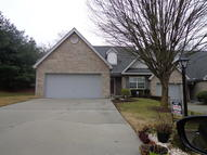 3203 Laurel View Rd 5 Knoxville TN, 37917