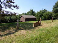 0 Nauvoo Pond Creek West Portsmouth OH, 45663