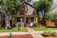 2348 Quitman Street Denver CO, 80212