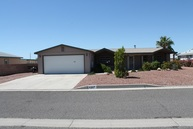 4317 Michael Ave Fort Mohave AZ, 86426