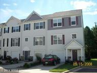 48385 Sunburst Drive Lexington Park MD, 20653