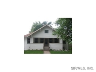 161 South 9th Street Wood River IL, 62095