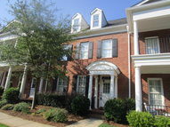 100 Ansonborough Athens GA, 30605
