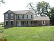 5466 Painted Acres Cedar Hill MO, 63016
