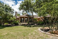 7660 Intrepid Dr Fair Oaks Ranch TX, 78015