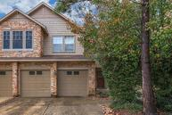 41 Scarlet Woods Ct 41 The Woodlands TX, 77380
