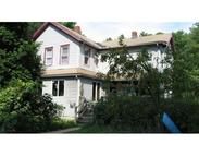 28 Lincoln Street Spencer MA, 01562