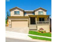 15446 Sw Summerview Dr Tigard OR, 97224