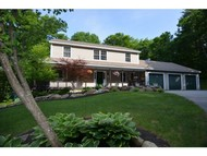 61 Pinecrest Dr Gilford NH, 03249