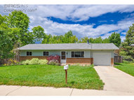 821 Rocky Rd Fort Collins CO, 80521