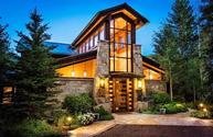 107 Rockledge Rd Vail CO, 81657