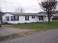 229 Belle Road Point Pleasant WV, 25550