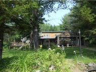 77 Bergweg Rd Washington NH, 03280
