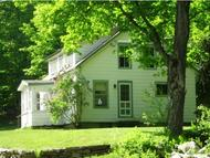 628 South Wardsboro Road Newfane VT, 05345