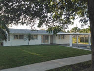 3708 Lake Osborne Drive Lake Worth FL, 33461