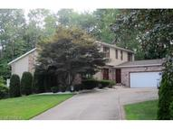 4006 Devonshire Cir Stow OH, 44224