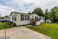 405 Tidewater Lane Middle River MD, 21220