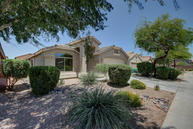 34 W Grey Stone Street San Tan Valley AZ, 85143