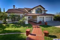 49 Los Felis Drive Phillips Ranch CA, 91766