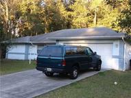 808 4th St Wildwood FL, 34785