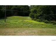 (Lot 3) State Route 55 Neversink NY, 12765